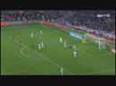 Live: Gol De Barcelona