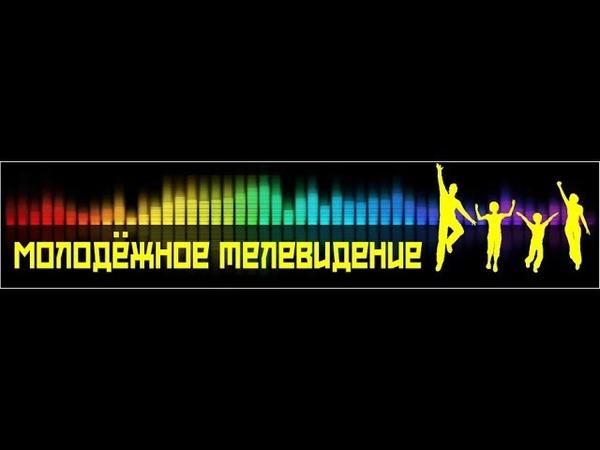 Интервью с А А Ивановым на Северном Деловом Форуме ЛИВАДИЯ 2018
