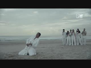 NENEH CHERRY - Natural Skin Deep (MTV NEO)