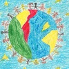 Благотворительный проект  «Встреча со звездой»
