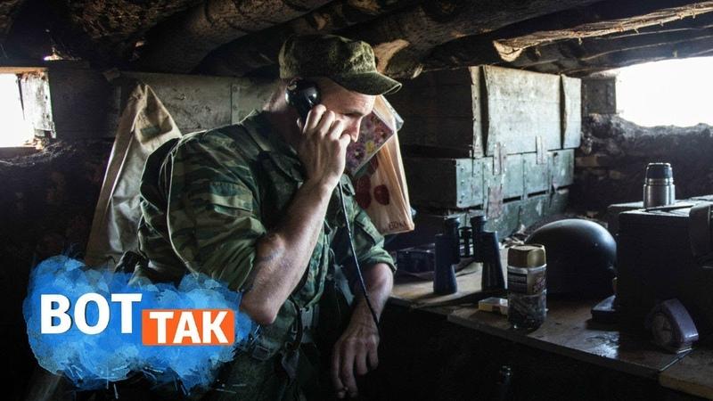 Беларусь покупает в ДНР печеньки