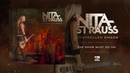 NITA STRAUSS - The Show Must Go On