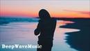 Estiva - Next Level (Lukas Termena's Balearic Remix)