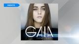 Gaia - New Dawns