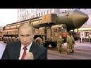 РОССИЯ ОПЕРЕДИЛА США ПО МОЩИ НОВЫЙ ТЕХНОЛОГИЙ 21 ОГО ВЕКА