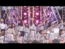 AKB48 - 365nichi no Kamihikouki @ Music Station Ultra Fes 2018 (2018.09.17)