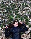 Анастасия Серая фото #10