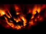 Glenn Danzig-Conspiracy Dirge