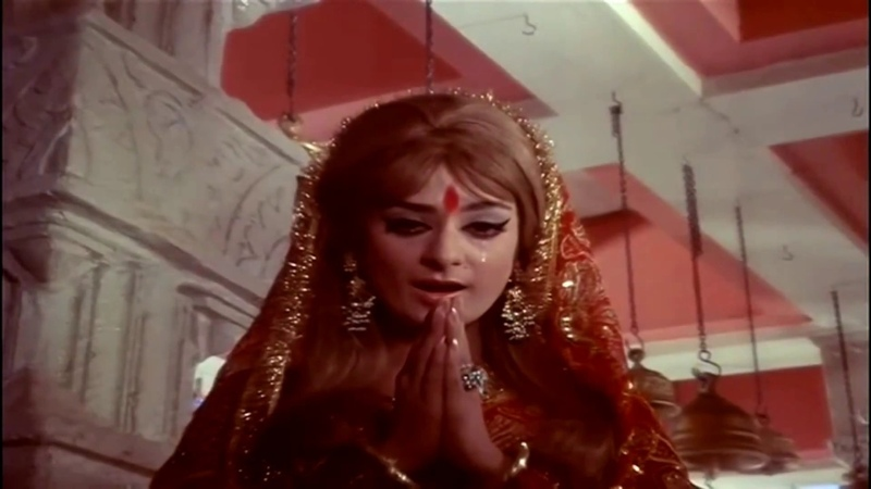 All Songs Of 'Purab Aur Paschim' [HD] - Purab Aur Paschim (1970) | Manoj Kumar | Saira Banu