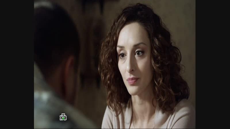 Карпов 3 сезон 8 серия