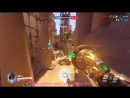 Rollout Temple to Save Point