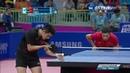 2014 Asian Games MS-Final: XU Xin - FAN Zhendong [HD] [Full Match/Chinese]