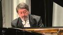 Debussy Вереск А Задонский