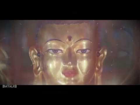 Учение Хамба Ламы Этигэлова от 21 октября в 12 лунный день.