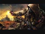 S.T.A.L.K.E.R: Тень Чернобыля | Стрим шестой