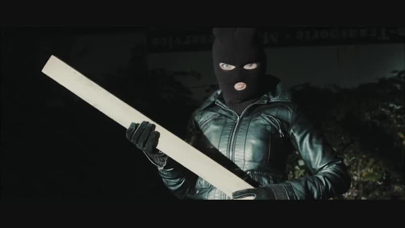 Die Heart - Marschieren (OFFICIAL MUSIC VIDEO)