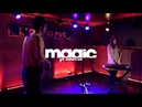Soirée Magic 5 : Katie von Schleicher, Midsummer - Olympic Café