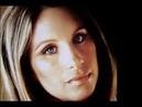 Barbra Streisand Влюбленная женщина