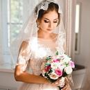 Юлия Бондаренко фото #22