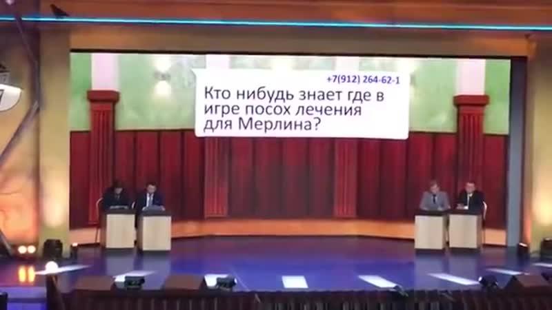 VIDEO-2019-05-20-08-18-55.mp4