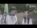 Shen yue. another me. превью [5]