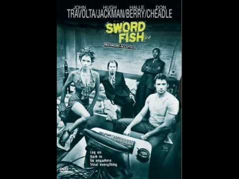 High Voltage The Frank Popp Ensemble, from Swordfish