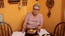 66 Подготовка картофеля к посадке