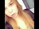 Alena Votinova - На самом деле - @alli_paradise