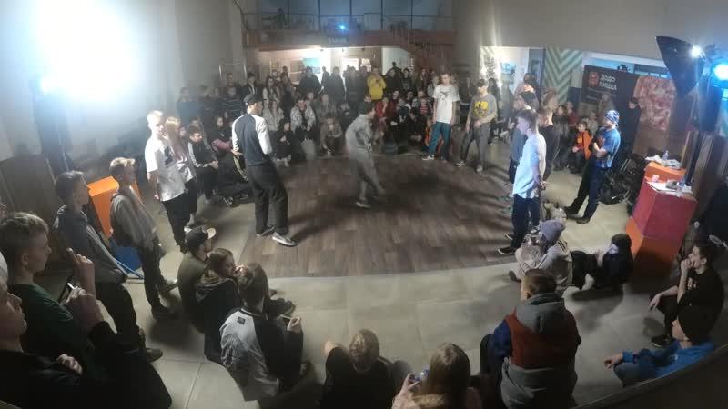 BREAKING PRO 3x3 ПОЛУФИНАЛ Barminbars mixtape dopekisel VS Zitack Iluzin и Aezz VS БичПокРок