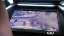 DC's Legends of Tomorrow 4x16 Sneak Peek 2 Hey, World HD - DC Legends 4x16 Scene