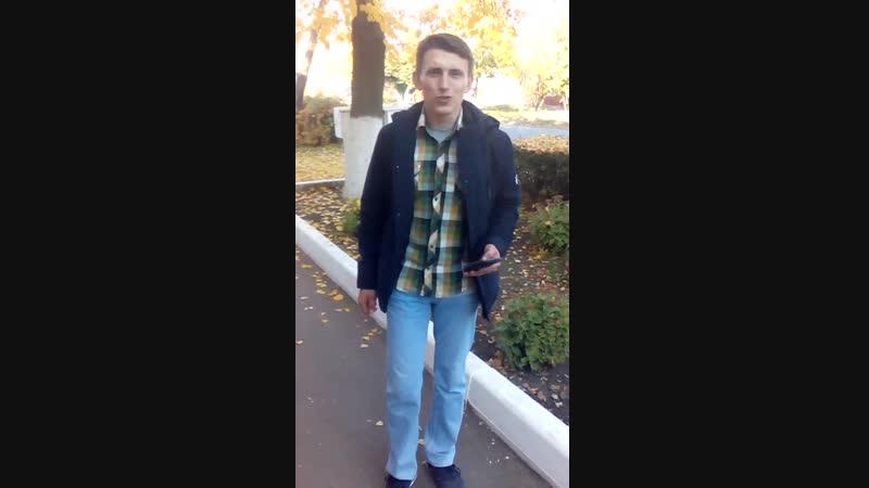 ЛитературныЙ_МарафоН_ТО_КлючЪ