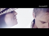 Armin van Buuren feat. Sharon den Adel - In and Out of Love (Official Music Video).mp4