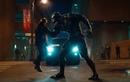Видео к фильму «Веном» 2018 Трейлер №2 дублированный