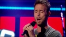 Top 5 Worldwide Legendary Blind Auditions |The Voice|