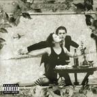 DevilDriver альбом The Dresden Dolls