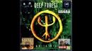 DJ Daks NN™ - Enigma Deep Forest 2019 (Enigmatic Мix)