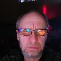 Анкета АЛЕКСАНДР ЕРШОВ
