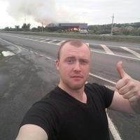 Роман Котин