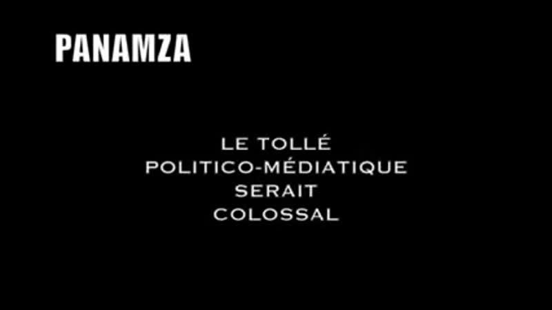 La Vidéo avec Macron Censurée à la Demande de la Sioniste Raciste Nicole Guedj
