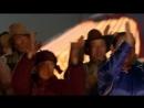 Джеки Чан Jackie Chan Rolling in the Deep - Adele