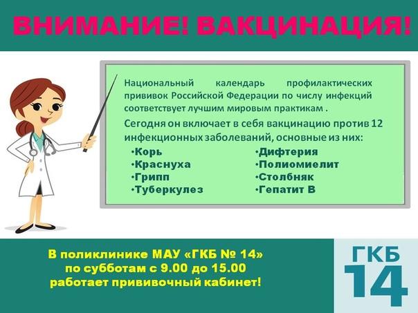 https://pp.userapi.com/c851136/v851136164/a3848/nY_De-ky-8k.jpg