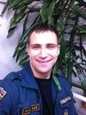 Андрей Тульский фото #24