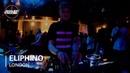 Eliphino Boiler Room London DJ Set