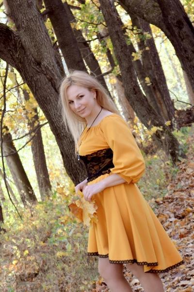 Жанна Ефанова