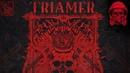 Triamer Katharsys - Forever Undefined (feat. Multiprogram)
