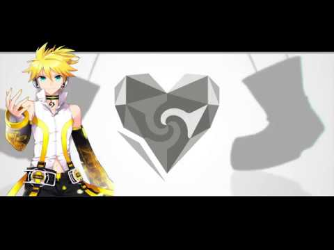 【Kagamine Len】 『アンノウン・マザーグース』/ Unknown Mother Goose - wowaka 【V4X cover】