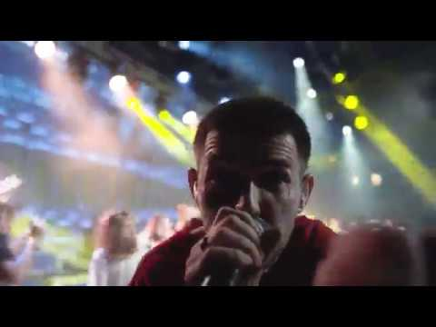 XV-летие группы Noize MC