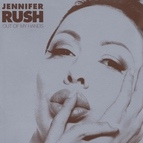 Jennifer Rush альбом Out Of My Hands