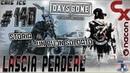 DAYS GONE LASCIA PERDERE 140 UN BUON SOLDATO MINIERA LOST CABIN Gameplay PS4 Pro