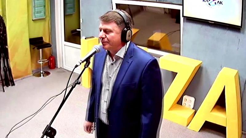 Геннадий Иванцов Ростов